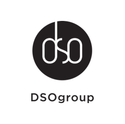 Logo DSO Group