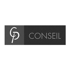 Logo CPConseil