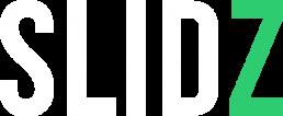 Logo Slidz