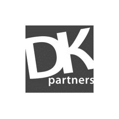 Slidz PowerPoint client DK PARTNERS