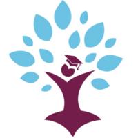 Logo graines de conseil